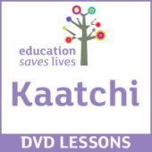 KAATCHI