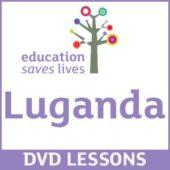 LUGANDA
