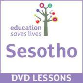 SESOTHO
