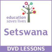 SETSWANA