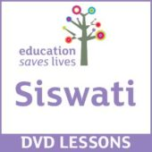 SISWATI