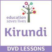 KIRUNDI