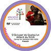 SDG DVD: Caring for Someone with AIDS
