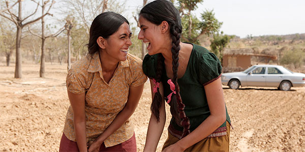Love Sonia: A Poignant Film About The Reality of Human Trafficking