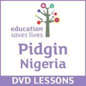 PIDGIN (NIGERIA)