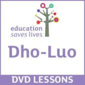 DHO-LUO