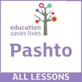 Order all Pashto DVD lessons